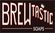 Brewtastic Soaps